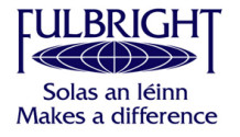 Fulbright Commission of Ireland