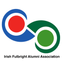 Irish Fulbright Alumni Association