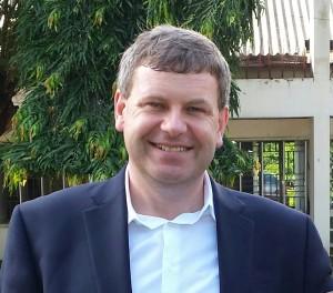 PatrickPaulWalsh